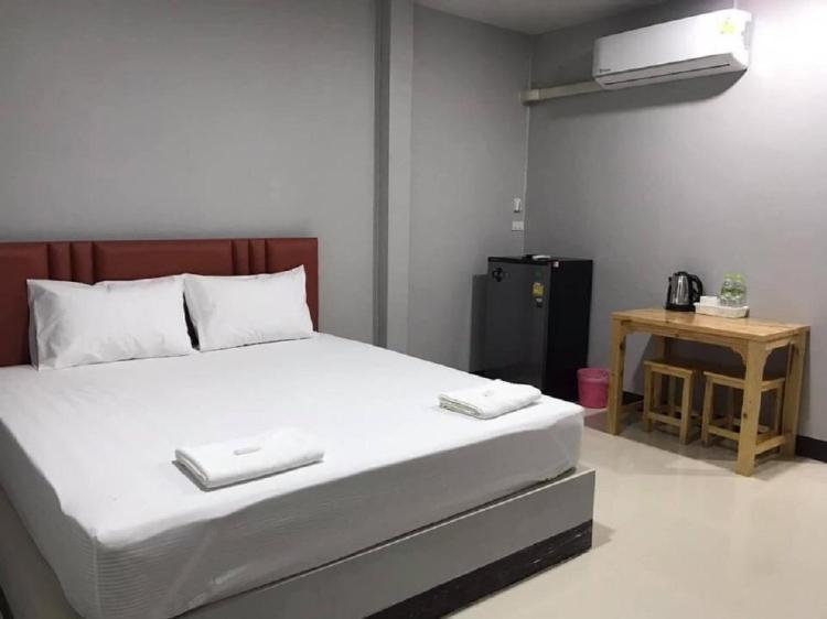 ResortHappyRoom Angthong Ang Thong Ang Thong Thailand