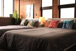 160平方米4臥室獨立屋(宇流麻) - 有3間私人浴室 PALM PALM HILL