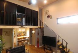 66平方米1臥室獨立屋 (東面) - 有1間私人浴室 #suhanye  3 Terrace Barbecue