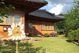 18平方米1臥室獨立屋 (馬山面) - 有1間私人浴室 Saebyeol Geumneung
