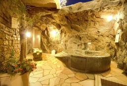 4260平方米1臥室公寓(堺) - 有1間私人浴室 HOTEL LaLa