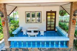 25平方米1臥室獨立屋 (康卡沾) - 有1間私人浴室 Single Home