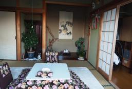 106平方米1臥室獨立屋(下田) - 有1間私人浴室 HealingDragon  IzuShirahama