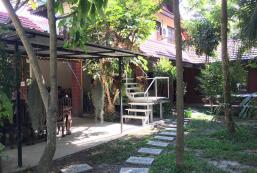 20平方米1臥室獨立屋 (昌坎) - 有1間私人浴室 Montana's House (Private Room&Terrace -New Sheets)