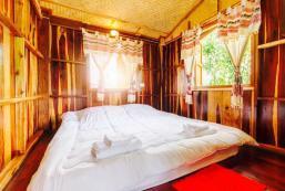350平方米4臥室獨立屋 (淵沙) - 有3間私人浴室 Nanviewfarmer Lumduanhomestay