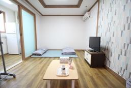 33平方米1臥室別墅 (南區) - 有1間私人浴室 no operation