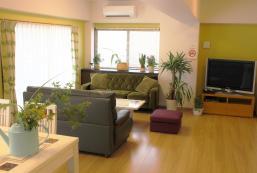 181平方米4臥室公寓(泉佐野) - 有2間私人浴室 Guest house Izumiya