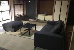 120平方米3臥室獨立屋(九重) - 有0間私人浴室 A quiet country side Japanese house. Oita kokonoe