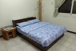 18平方米1臥室獨立屋 (霧峰區) - 有1間私人浴室 18 square meters convenient private room.