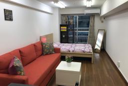 30平方米開放式公寓(新橋) - 有1間私人浴室 Studio/Apartment ... JR SHIMBASHI Station ON3/#007