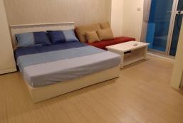25平方米開放式獨立屋 (台南市) - 有1間私人浴室 1ST STREET HOUSE