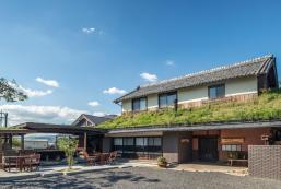 180平方米3臥室獨立屋(伊賀) - 有1間私人浴室 Megumi-souan
