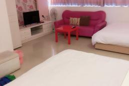 40平方米1臥室公寓 (沙鹿區) - 有6間私人浴室 Jingyi Renting House