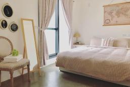 30平方米開放式獨立屋 (蘇澳鎮) - 有1間私人浴室 SOAO Heaven Home