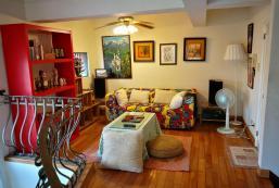 240平方米4臥室別墅 (梓官區) - 有2間私人浴室 Bali Islang Style House