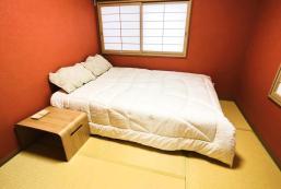 40平方米2臥室獨立屋(巢鴨) - 有2間私人浴室 2019 Open/Quiet/Near Ikebukuro/Max 7ppls/FREE WIFI