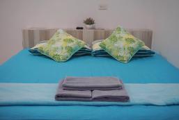 40平方米2臥室獨立屋 (蒙恩春蓬) - 有2間私人浴室 Cozy Place