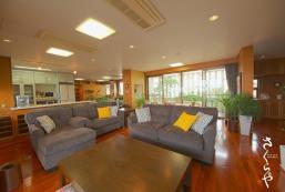 148平方米3臥室公寓(宜野灣) - 有2間私人浴室 sakuraya