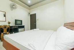 16平方米5臥室公寓 (黎逸市中心) - 有1間私人浴室 Chuenjai mansion