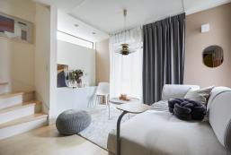 82平方米3臥室獨立屋 (池袋) - 有1間私人浴室 P O IN T Villa - *Tokyo *Ikebukuro