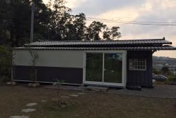 42平方米1臥室平房 (銅鑼鄉) - 有1間私人浴室 Container house