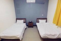 20平方米2臥室平房 (金寧鄉) - 有1間私人浴室 Kinmen TARO B&B