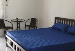 17平方米1臥室公寓 (程逸直轄縣) - 有1間私人浴室 Apartment