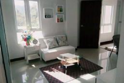 28平方米1臥室公寓 (桂河) - 有1間私人浴室 Banfa kanchanaburi