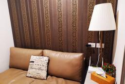25平方米1臥室公寓 (帕巴登) - 有1間私人浴室 Unify lasalle Bearing 76