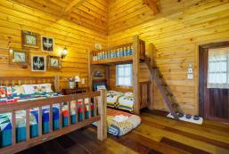 9900平方米11臥室別墅 (寬拋) - 有11間私人浴室 Farm Paradise Resort 11BR Sleeps 32 w/Animal-Camp