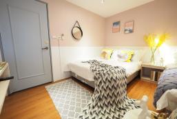 20平方米開放式公寓 (西門町) - 有1間私人浴室 Ximen MRT Exit 6 2 min/208.