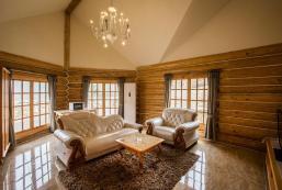 109平方米1臥室別墅 (金城面) - 有1間私人浴室 JkSHIM Suite Villa 33A