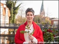 Rote Rosen Letzte Folge Sehen  thickevenxyz