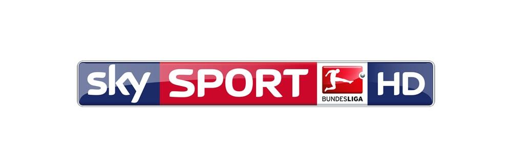 TV Guide  Einzelne Sender  Sky Bundesliga 1  Sky  TV Guide