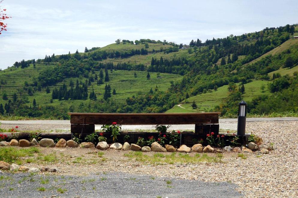 南投縣清境蕓蘆景觀渡假山莊 (Winlu Vacation Farm)線上訂房|Agoda.com