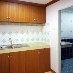 Hahn Kitchen Sinks Anaheim Hotels With Near Disneyland 普吉岛芭东热带旅馆 Phuket Tropical Inn 经济型 预订优惠价格 地址位置 查看全部6张图片芭东热带旅馆