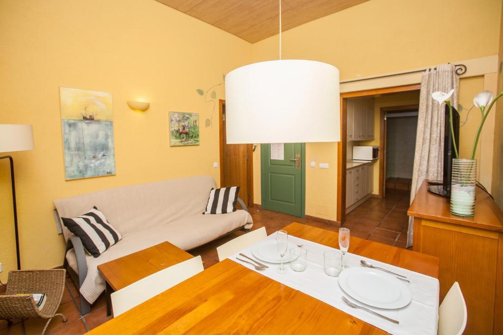 Apartamentos Gerona Dreams Rentals Gerona Ofertas de