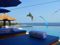 Tiket.com Hotel Bali