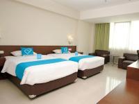 Traveloka Hotel Jakarta