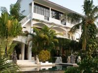 Traveloka Hotel Lombok