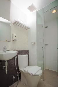 Tiket.com Hotel Makassar