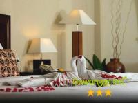Cari Hotel Murah Yogyakarta