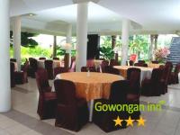 Agoda Hotel Pusat Kota Yogyakarta