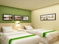 Oyo Hotel Panakkukang