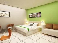 Gambar Hotel Panakkukang Makassar