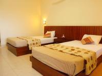 Oyo Hotel Ubud