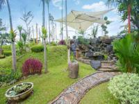 Traveloka Hotel Bogor