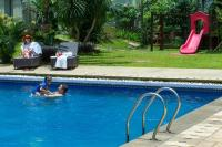 Hotel Terdekat Di Sentul Bogor