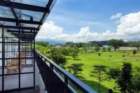Penginapan Di Sentul Bogor