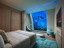 Resorts World Sentosa - Beach Villas In